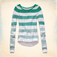 Surfers Knoll Sweater