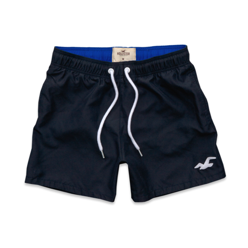 Guys Trestles Beach Swim Shorts