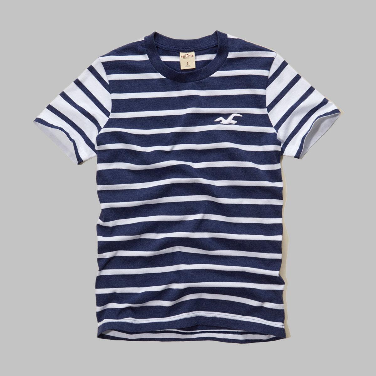 Shelter Islands T-Shirt