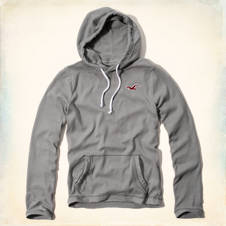 First Point Hoodie T-Shirt