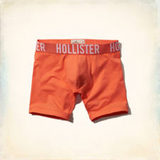 Hollister Boxer Briefs