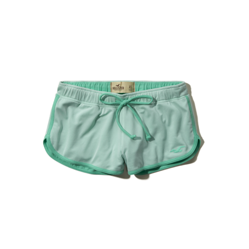 hollister shorts for girls - photo #20