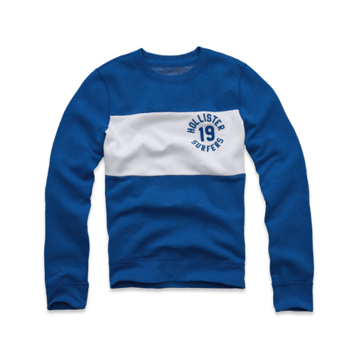 Guys North Jetty Sweatshirt