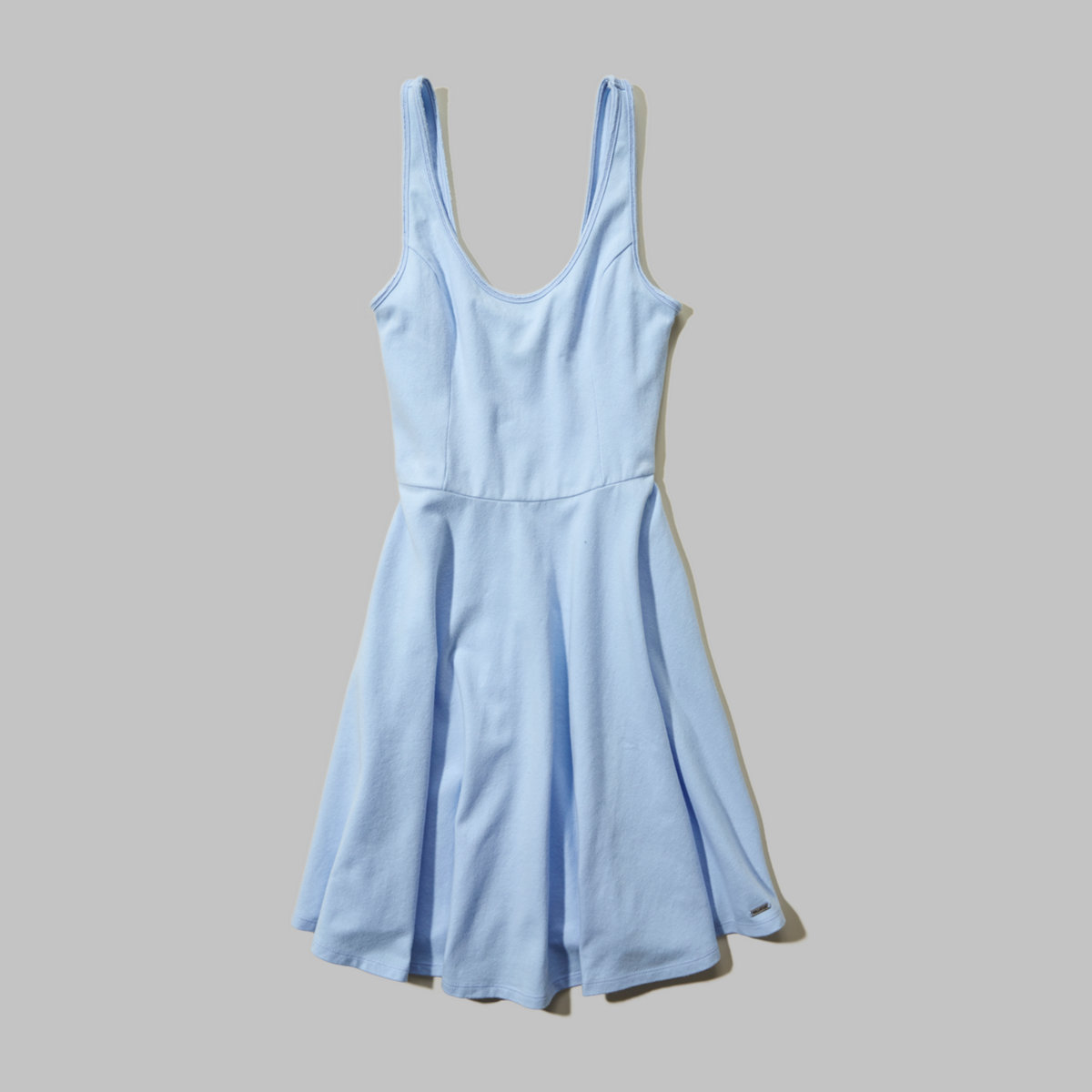 McGrath Beach Dress