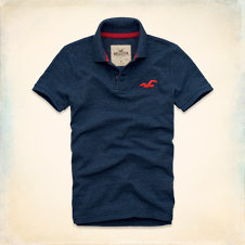Crescent Bay Polo