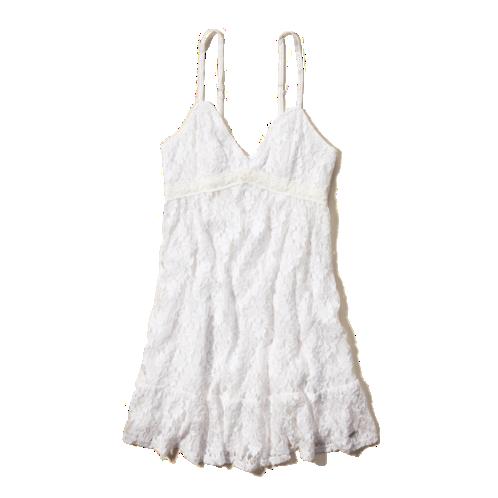 TUTORIAL: the Layered Skirt | MADE - Danamade