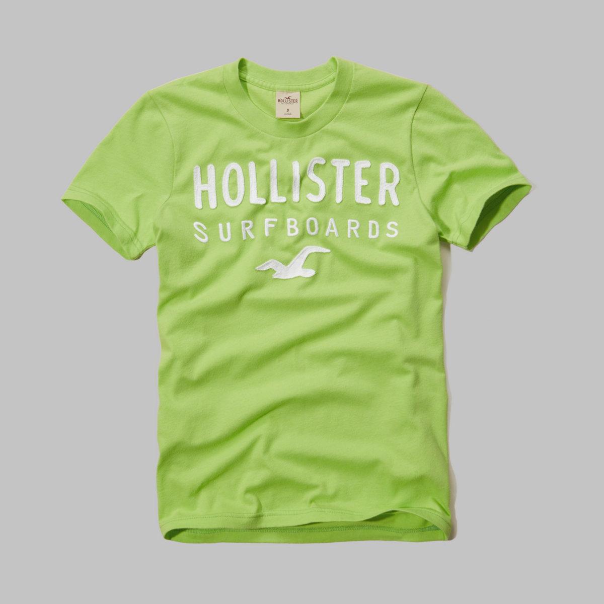 Dixon Lake T-Shirt