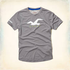 Hollister Sport Baselayer