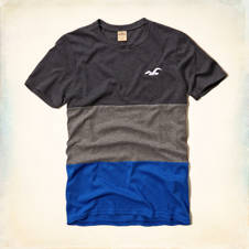 Mussel Shoals T-Shirt