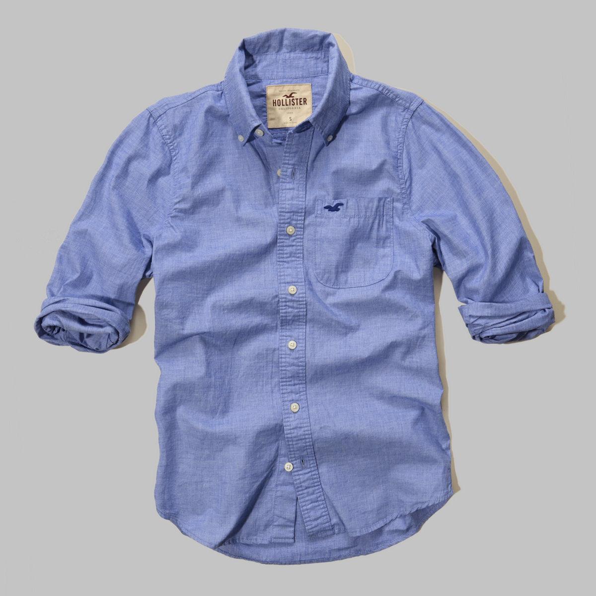 Seaside Reef Shirt