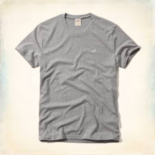 Westward Beach T-Shirt