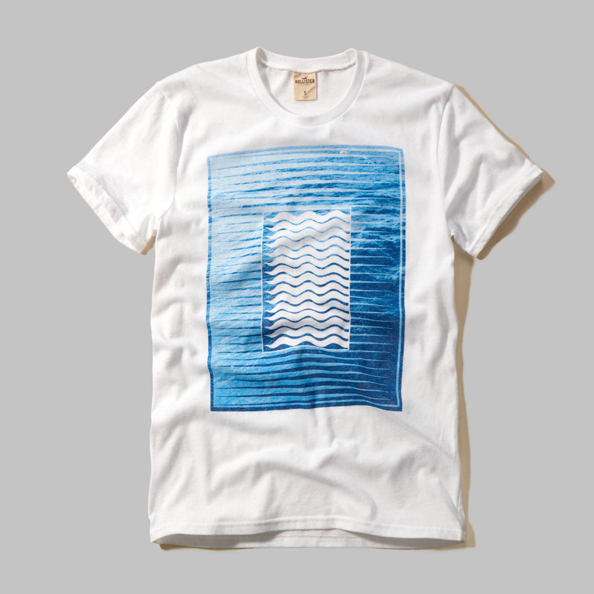 North Jetty T-Shirt
