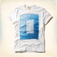 North Jetty T-Shirt