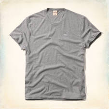 Westward Classic Fit T-Shirt