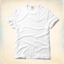 Avalon Classic Fit T-Shirt