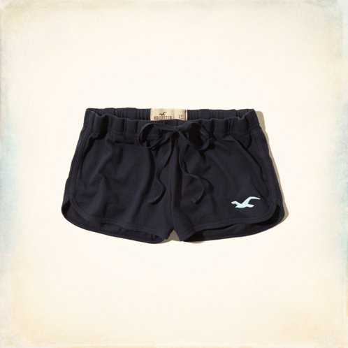 hollister shorts for girls - photo #17