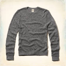 Avalon Place Sweater