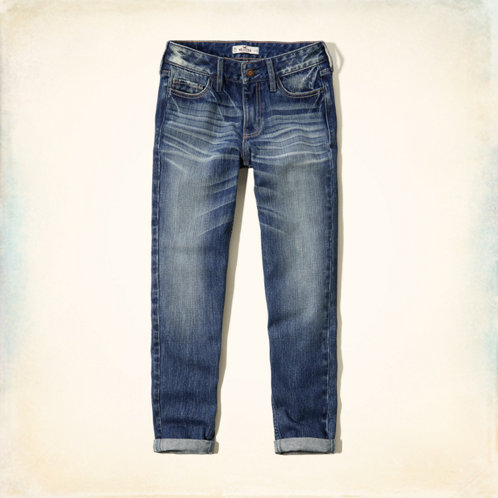 hollister jeans for girls - photo #15