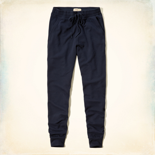 hollister pants for girls - photo #1