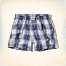 Hollister Boxers