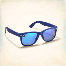 Classic Hollister Sunglasses