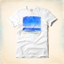 Official Cody Simpson T-Shirt