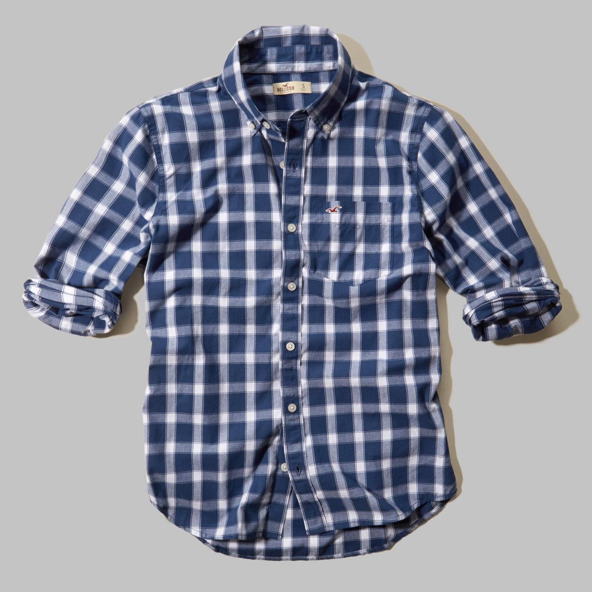 Point Loma Shirt