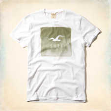 Boat Canyon T-Shirt