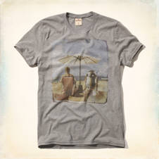 Star Wars T-Shirt