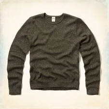 Capistrano Beach Sweater