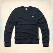Grandview Sweater