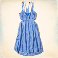 Little Harbor Dress