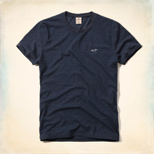 Little Dume T-Shirt