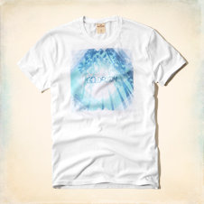 Official Goldroom T-Shirt