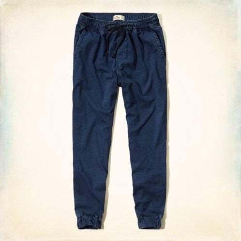 hollister pants for girls -#main