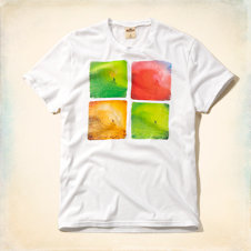 La Jolla Cove T-Shirt