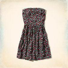 Clobberstones Dress
