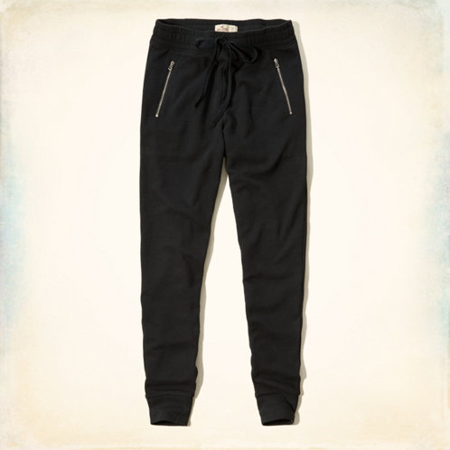 hollister pants for girls - photo #19