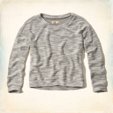Desert Springs Sweatshirt