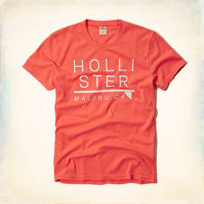 So Cal Logo T-Shirt