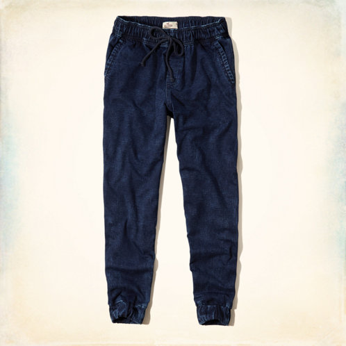 hollister pants for girls - photo #7