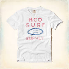 Vintage So Cal Logo Graphic T-Shirt