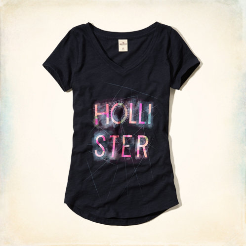Buy Hollister Mens T Shirts Online At Best Prices In pchitz.tk 45% Off!!30 Day Money Back Guarantee & Fast pchitz.tkte Collection Available Online At Hollister Canada pchitz.tk Now!!
