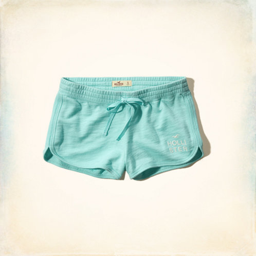 hollister shorts for girls - photo #14