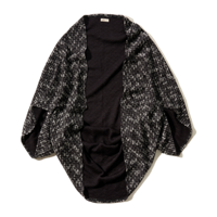 745d7c75fa moncler angers jacket black adam moncler outlet erfahrungen bmw ...