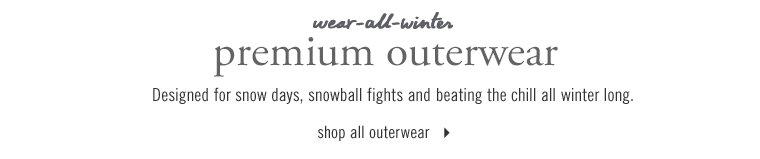 a&f kids outerwear