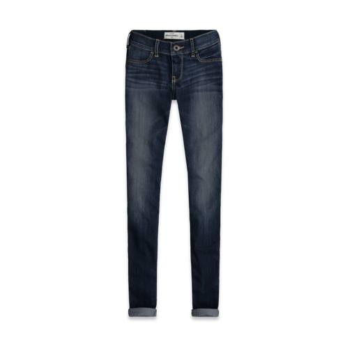 for friends & siblings a&f jeggings