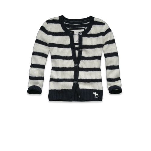 girls samantha sweater