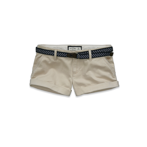 girls eve shorts
