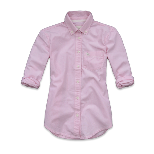 girls olivia shirt